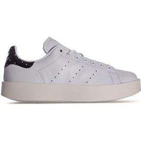 Adidas originals stan smith bold w, running...