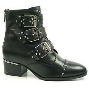 Bronx brunex 46979-a-187 ankle bottes femmes,...