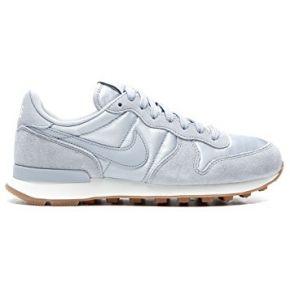 Nike femme chaussures / baskets wmns...