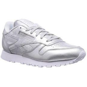 Reebok cl lthr spirit, chaussures de running...