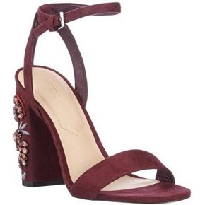 Aldo luciaa, sandales bride cheville femme,...