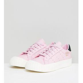 Femme adidas originals - everyn - baskets -...