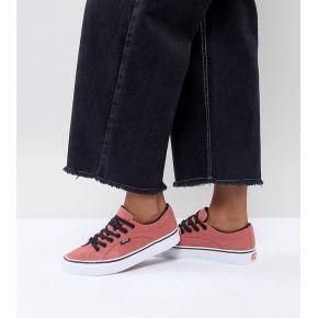 Femme vans - lampin - baskets unisexe - rose -...