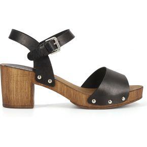 San marina-sandales labusia femme noir-36