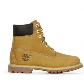 6in premium boot timberland miel 40 femme