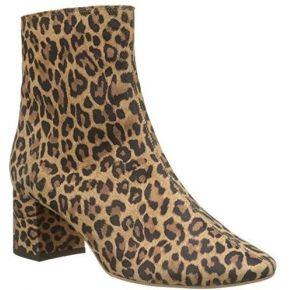 Lollipops aspace boots, bottines chelsea femme,...
