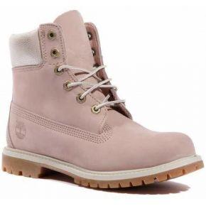 Timberland 6in premium boot - w sleet waterbuck...