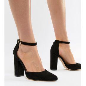 Femme truffle collection - chaussures à talon...