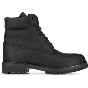 6 inch boot timberland noir 44 homme