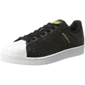 Adidas originals superstar, baskets basses...