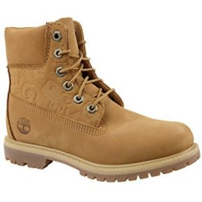 Timberland 6 in premium boot w a1k3n, baskets...