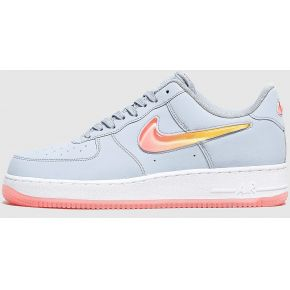 Nike air force 1 premium 'jelly', gris