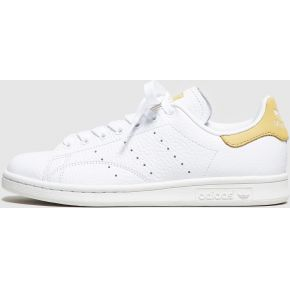 Adidas originals stan smith femme, blanc