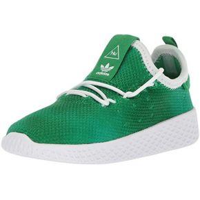 Adidas originals kids' pw tennis hu...