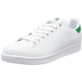 Adidas stan smith chaussures de fitness homme,...