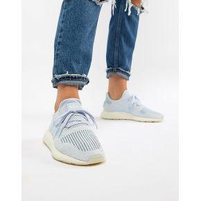 Femme adidas originals - swift run - baskets -...