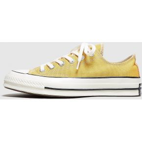 Converse chuck taylor all star 70's low femme,...