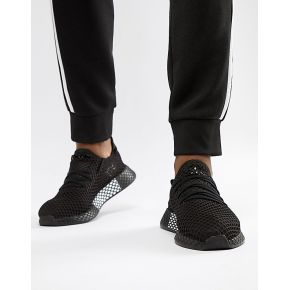 Homme adidas originals - deerupt - baskets -...
