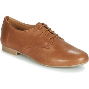 Derbies complicity marron andré