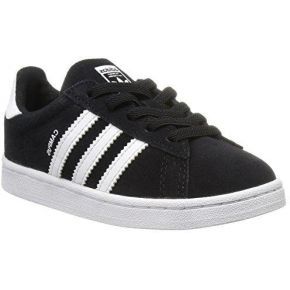 Adidas originals boys' campus el i sneaker,...