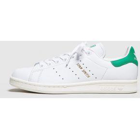 Adidas originals stan smith forever femme, blanc