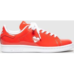Adidas originals stan smith valentines day...