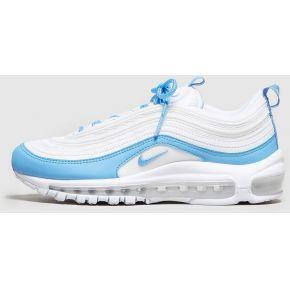 Nike air max 97 essential femme, blanc