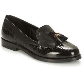 Comment rétrécir des chaussures trop grandes ? Run Baby Run
