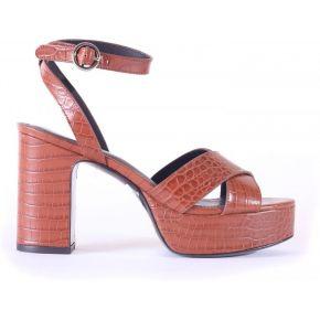 Sandales lola cruz