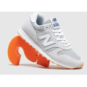 chaussure new balance taille comment