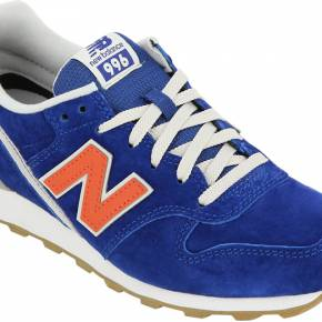 Look jupe robe baskets tailleur sneakers NB New Balance