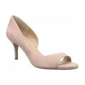 Pura lopez af543, chaussures de ville femme -...