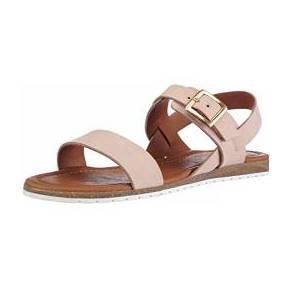Apple of eden millie, sandales pour femme -...