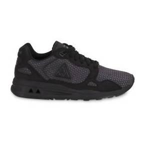 Baskets/running/rétro-running lcs r900 noir...