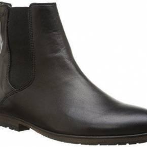 Aigle montaigu 2, boots femme - noir (black...
