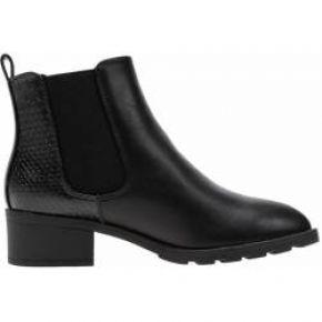 Boots chelsea du 36 au 41