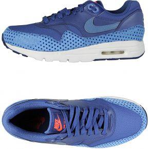 Sneakers & tennis basses nike femme. violet....