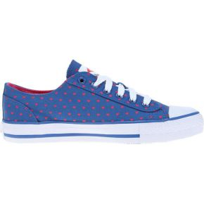 Baskets lee cooper du 35 au 42
