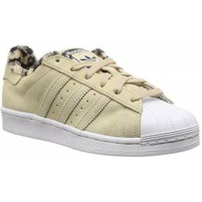 Adidas originals superstar, sneakers basses...