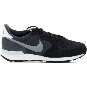Basket nike internationalist - ref. 828407-016....
