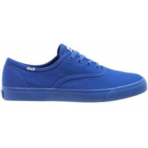 Keds baskets basses blue