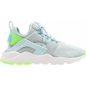 Nike sportswear air huarache run ultra baskets...