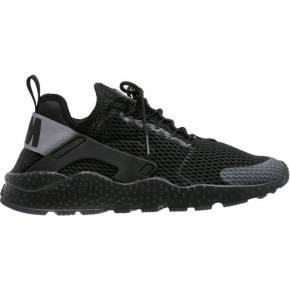 Nike sportswear air huarache run ultra br...