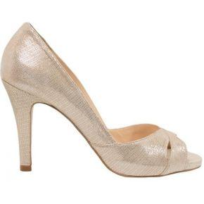 dernière conception énorme réduction bébé Jonak lance sa première ligne de chaussures de mariage - Run ...