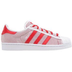 Adidas originals superstar adicolor baskets...