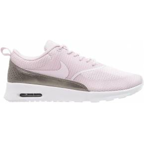 Nike sportswear air max thea baskets basses...