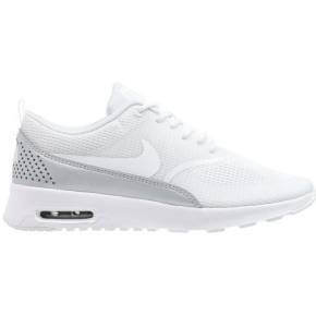 1b2c3f5f97e5af Nike sort un City Pack d Air Max 1 fleuries canons