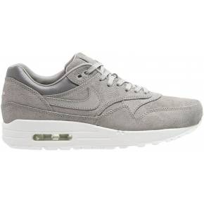 Nike sportswear air max 1 premium baskets...