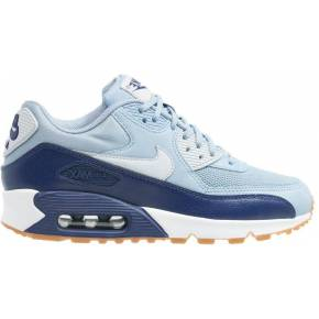 Nike sportswear air max 90 essential baskets...