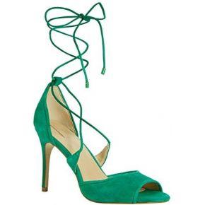 Aldo immine, sandales bride cheville femme -...